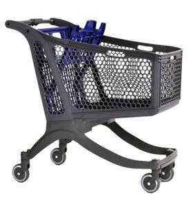 Équipements Retail