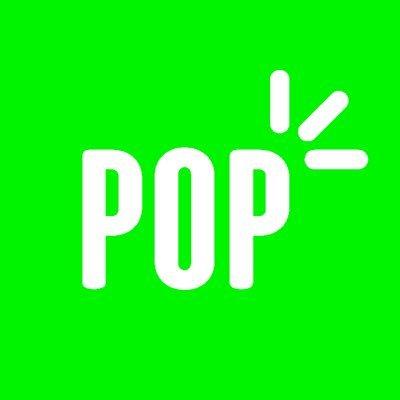 logo_ecole_pop